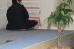 絨毯・加工済