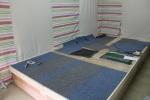 絨毯・加工済2