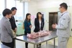 肉処理加工室 (1)