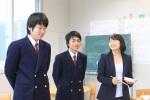 試食(学生さんとトラストバンクさん) (10)