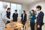 試食(学生さんとトラストバンクさん) (8)
