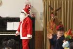 きらりクリスマス会 (2)