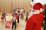 きらりクリスマス会 (3)