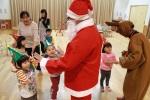きらりクリスマス会 (5)