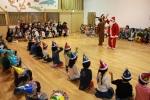 きらりクリスマス会 (8)