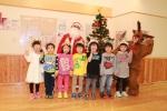 きらりクリスマス会 (9)