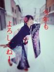 kimono2-3