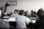つながる地域セミナー (8)