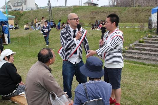 2016山菜まつり (7)