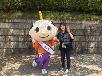 名古屋旅行_5037