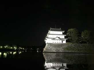 名古屋旅行_6655