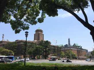 名古屋旅行_8512