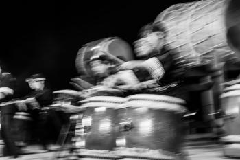 転輪&樹遠_5681